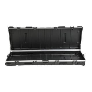 SKB Low Profile ATA Case (6019W) - Front Open