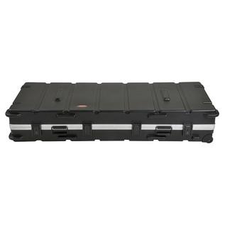 SKB Low Profile ATA Case (6323W) - Front Closed