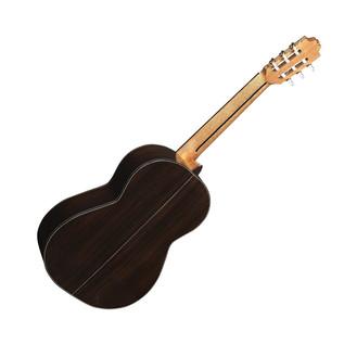 Admira Soledad Classical Guitar