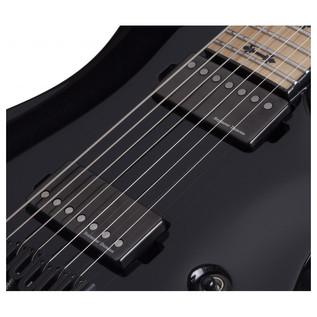 Schecter Jeff Loomis JL-7 Guitar