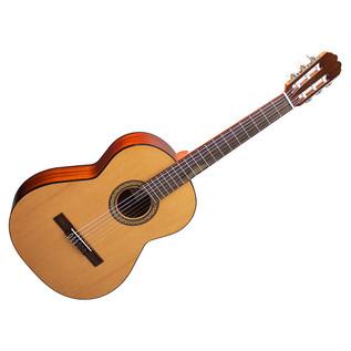 Admira Espana Classical Guitar
