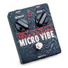 Voodoo Lab mikro Vibe pedaali