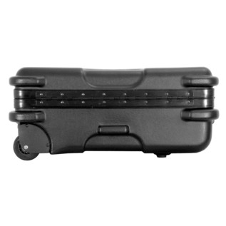 SKB MR Series Pull Handle Case (1812) - Side Closed