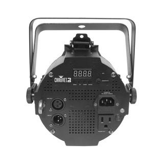 Chauvet SlimPAR Tri-12 IRC