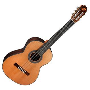 Admira Teresa Classical Guitar