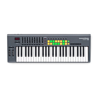 Novation Launchkey 49