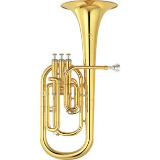 Yamaha YAH-203 Student Tenor Horn