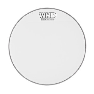 WHD 20