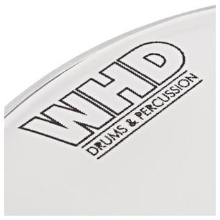 WHD 16