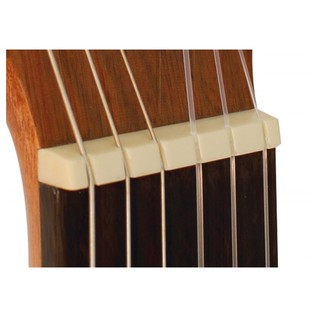 Nut for Admira Almeria Classical Guitar