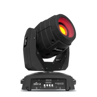 Chauvet Intimidator Spot LED 350, Black