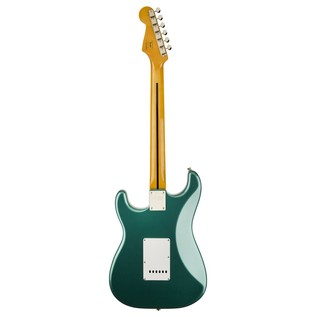 Squier by Fender Classic Vibe 50s Stratocaster, Sherwood Green