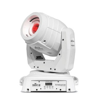 Chauvet Intimidator Spot LED 350, White