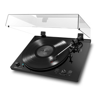 Akai BT-100 Turntable
