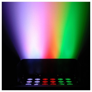 Chauvet Slim Bank T18 USB