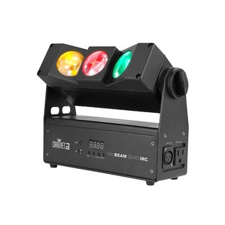 Chauvet SlimBEAM Quad IRC