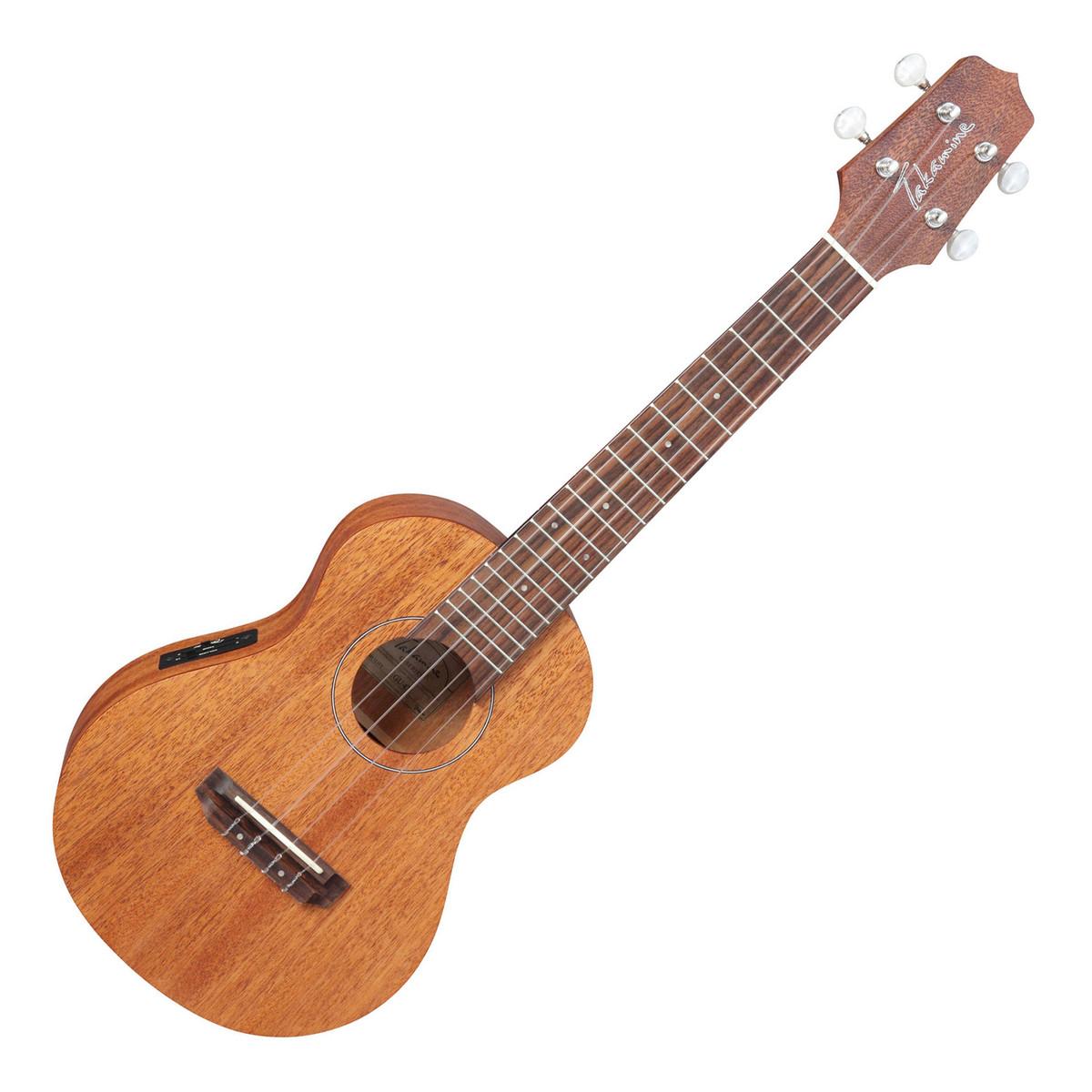 takamine egu c1 electro acoustic concert ukulele natural at. Black Bedroom Furniture Sets. Home Design Ideas