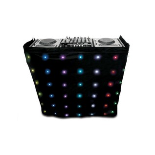 Chauvet MotionFaçade LED