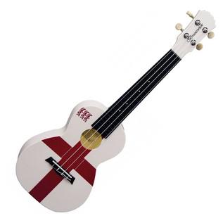 Brunswick Ukulele Concert England