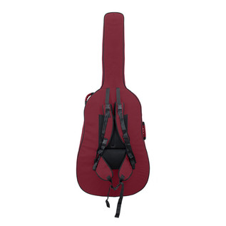 Tom and Will 46 Series Double Bass Gig Bag, 3/4 Size