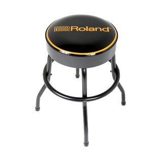 Roland 30 Inch Bar Stool