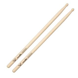 Vater Nude Series Universal Wood Tip Drumsticks