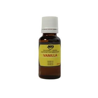 ADJ Fog Scent Vanilla, 20ml