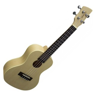 Brunswick Ukulele Concert Maple