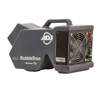 ADJ Bubbletron Bubble Machine