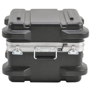 SKB Maximum Protection Case (1616) - Front Closed