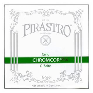 Pirastro Chromcor Plus