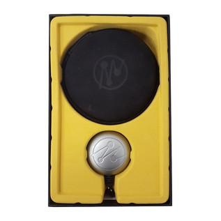 Mogees Vibration Sensor
