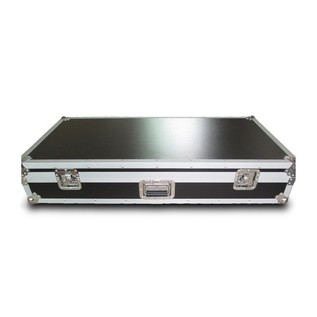 ADJ ACF LED 4 Bar Case
