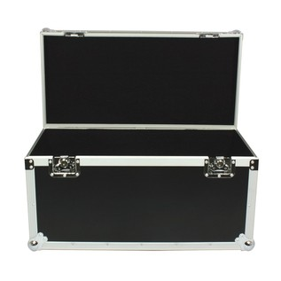 ADJ ACF-PW/Road Case, Large