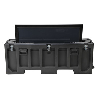 SKB LCD Monitor Case - Front Open