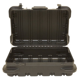 SKB Heavy Duty Case (1711-01) - Front Open