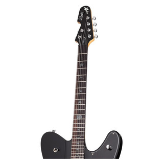 Robert Smith Ultracure Electric Guitar