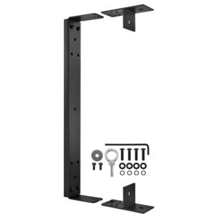 Electro-Voice Wall Mount Bracket for EKX-15/EKX-15P