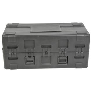 SKB R Series 5123-21 Waterproof Case (Empty) - Front Closed