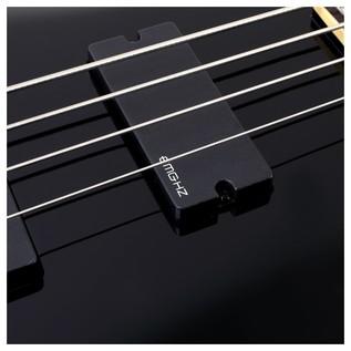 Schecter Dale Stewart Avenger Bass