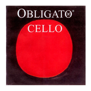 Pirastro Obligato Cello