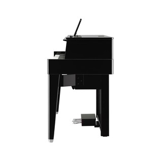 Yamaha N1 Avantgrand Hybrid Digital Grand Piano