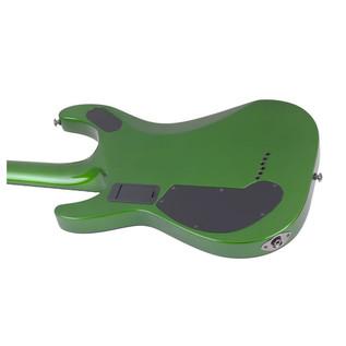 Schecter Kenny Hickey C-1 EX S Signature Guitar