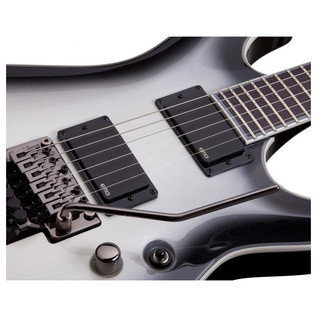 Schecter Jake Pitts C-1 FR Electric Guitar