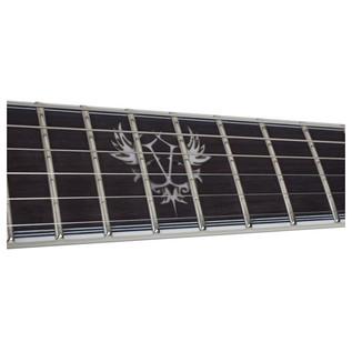 Jake Pitts C-1 Floyd Rose Electric Guitar