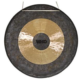 WHD 32