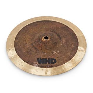 WHD Primitive 10
