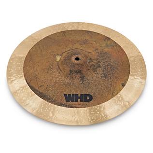 WHD Primitive 16