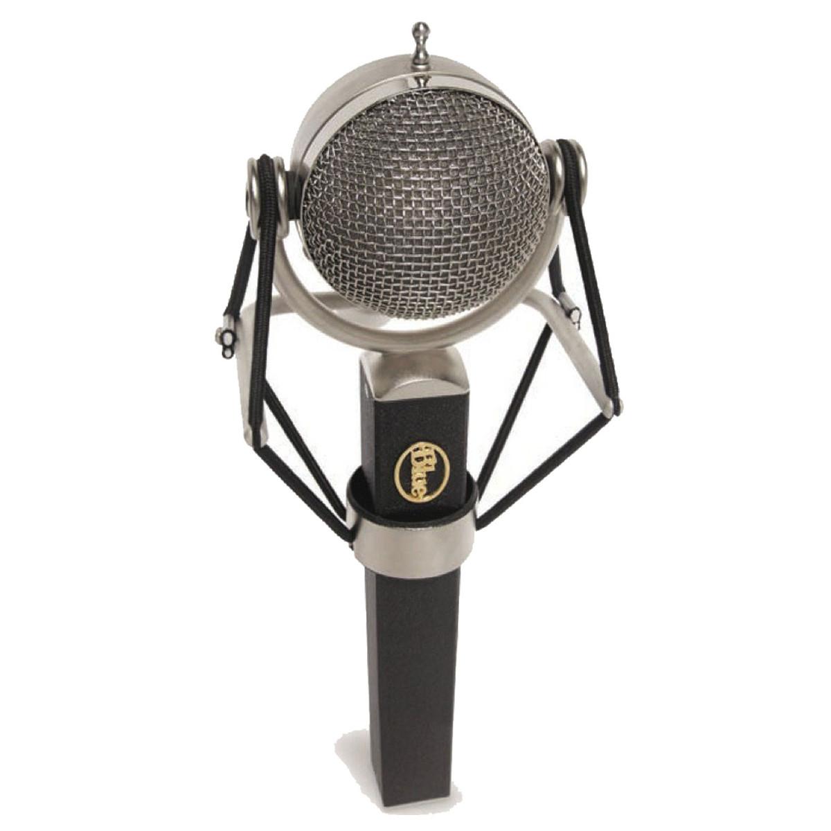 Blue Dragonfly Mic : blue dragonfly cardioid condenser microphone at ~ Russianpoet.info Haus und Dekorationen