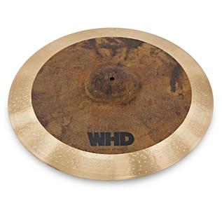 WHD Primitive 20